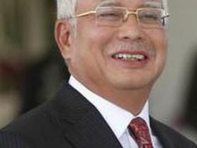 马总理重申不会与朝鲜断交