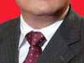 王文涛任山东省委副书记