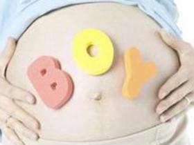 高龄产妇第7次怀孕撑破子宫