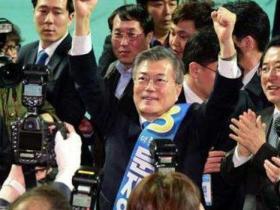 韩拟严惩黑色宣传及舆论造假