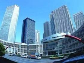 河北霸州:外地居民限购1套