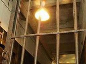 巴西监狱囚犯争斗致7人死亡