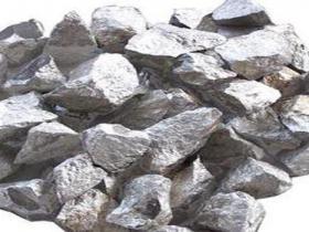 贵州发现资源量超2亿吨锰矿
