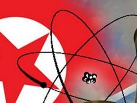 美提议驻韩美军重新部署核武