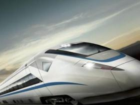 中国再获大马22列动车组订单