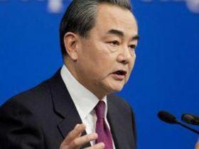 中方回应叙利亚议案中国弃权