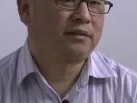 巨贪村官横行村落侵吞1.5亿元