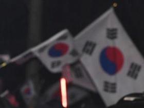 韩媒:朴槿惠肠胃病恶化