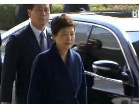 美专家:韩国总统成高危职业