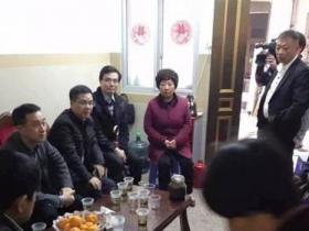 法国警察击毙浙江青田侨胞