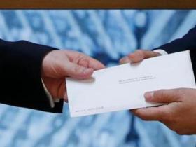 韩:英国脱欧后两国加强合作