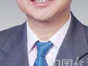 宗国英任云南副省长(图/简历)