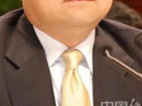 张雷崔枫林任辽宁省副省长