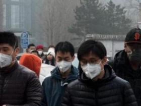环保部发现这些大气污染问题