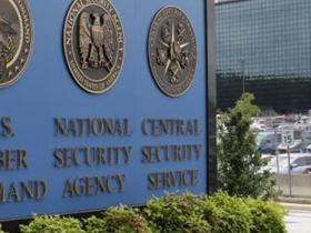 美国揭恐怖组织作案新手法