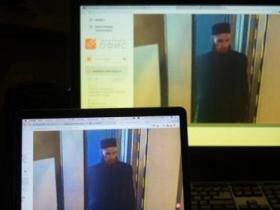 俄地铁凶手来自吉尔吉斯斯坦