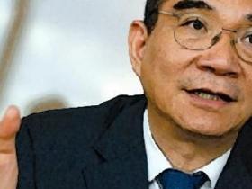 中国或将成世界第一大经济体