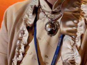 """林郑月娥称维护""""一国两制"""""""