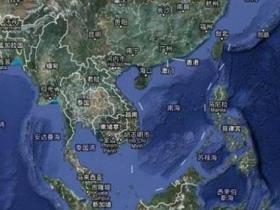 菲计划在南海争议岛礁建港口
