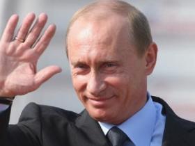 俄高官否认倡议恢复君主制