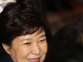 韩检方准备200余问题查朴槿惠
