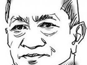 哲学的困境与中国哲学的前景