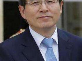 韩部长级以上高官财产超千万