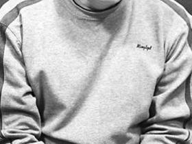 新疆公安厅原副厅长受贿超1亿