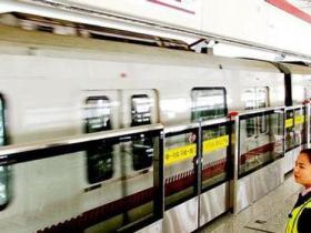 上海地铁未发现采用奥凯电缆