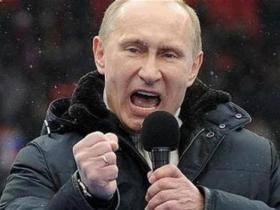 7成俄民众将参加总统选举投票