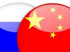 中俄有意合作应对美反导防御