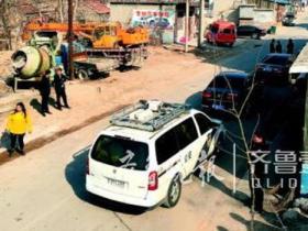 中巴车集市刹车失灵致9死14伤