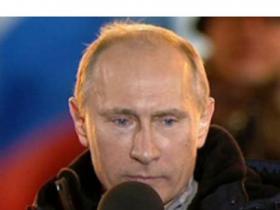 俄驻车臣部队遇袭