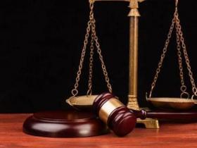 环球:望于欢案能公正依法终审