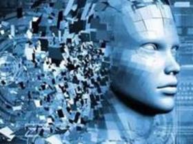 美财长谈人工智能影响