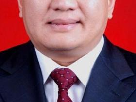 邓小刚任四川省委副书记