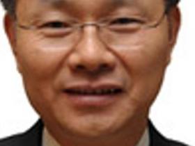 宗国英任云南省委常委