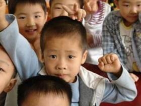 湖北年满6周岁儿童必须入学