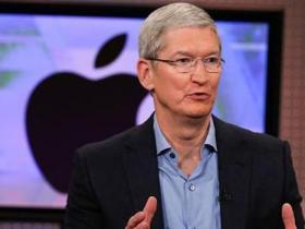 苹果员工曝软件问题多原因