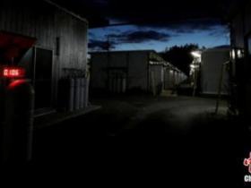 日将解除福岛4町村疏散指示