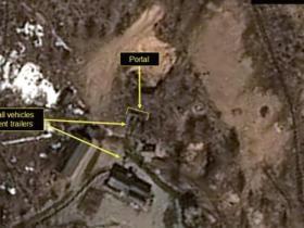 美韩预测朝鲜第六次核试