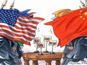 中美同意不再加征新关税,释放了三个清晰的信号!