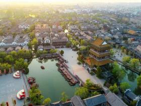 火热报名中丨2019中国大运河(台儿庄)河钓大赛马上开始了,你准备好了么?