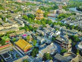 南腔北调里的台儿庄曲艺,献礼新中国成立70周年