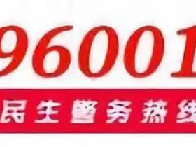 扩散!枣庄公安公开招聘警务辅助人员62名!