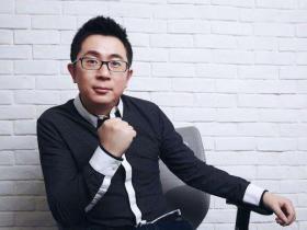 优酷原总裁杨伟东因经济问题正在配合警方调查
