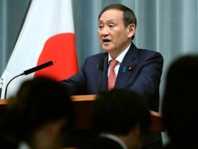 日本退群重启捕鲸:明年7月开始 不去南极海域