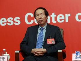 国家文物局局长:中国文化市场活跃程度超出想象