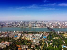湖南衡阳新建商品房限价政策明年元旦起暂停执行