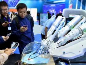 外媒:中国释放对外开放有利信号 增强外商信心